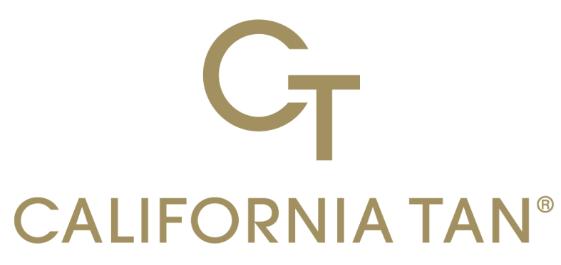 01_California_Tan_logo_banner