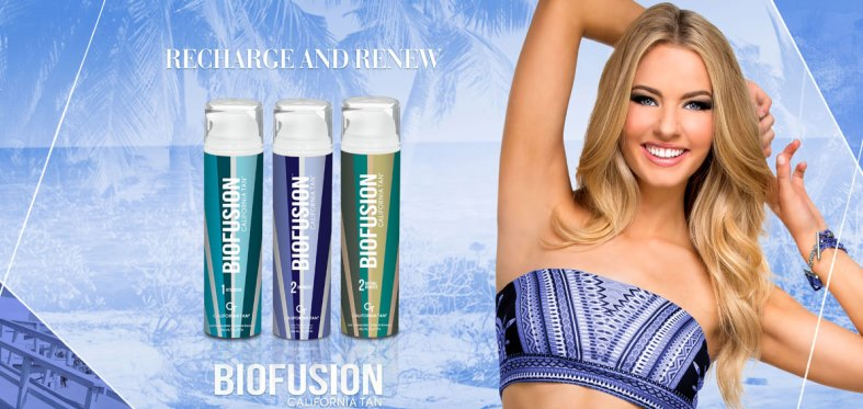 01_California_Tan_Biofusion_banner