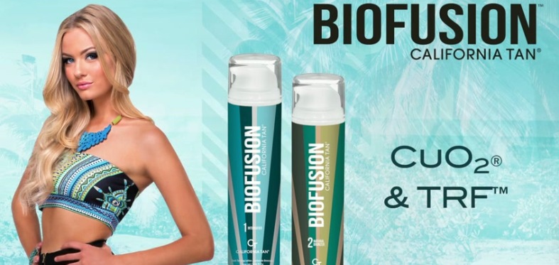 05_California_Tan_Biofusion_banner