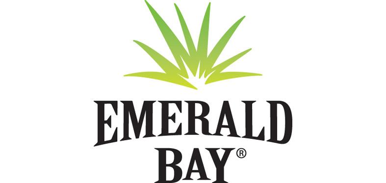 01_Emerald_Bay_Logo_banner