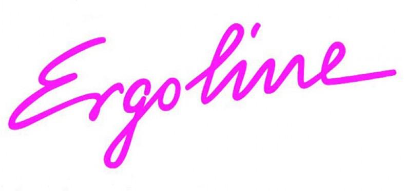 Ergoline_banner01