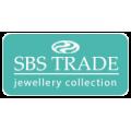 SBS Trade