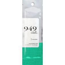 949 Cali Intensifier Krok 1 Paket