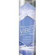 Cali Tides Vibes Intensifier Paket
