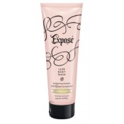 Exposé Luxe Body Wash