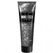 HD Mann Body Wash