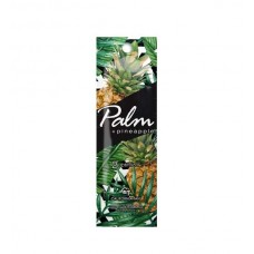 Palm Pineapple Optimizer  Paket Krok 2