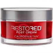 Restored Post Cream Krok 3