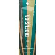 Biofusion Krok 2 Paket