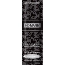 HD Mann Paket