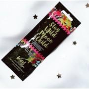 Believe in Pink Stay Wild Moon Child Paket