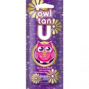 GLAMOUR Owl Tan U Paket