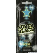 GLAMOUR Super Black Paket