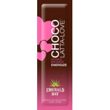 Choco Latta Love Paket