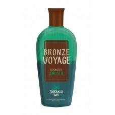 Bronze Voyage