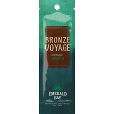 Bronze Voyage Paket