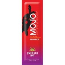 Mojo Paket