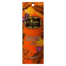 Aloha Wailea Bronzing Paket