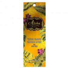 Aloha Wailea Tanning Paket