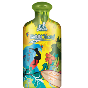 Waikiki Wave Tanning Lotion