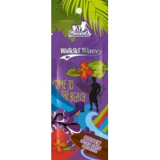 Waikiki Wave Ultra Dark Bronzer Lotion Paket