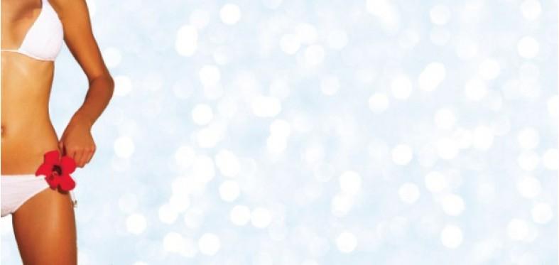 TM_Banner_03