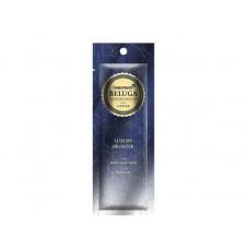 Beluga Luxury Bronzer Paket