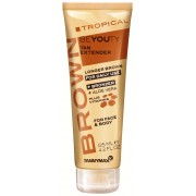 Brown Beyouty Tan Extender
