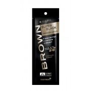 Brown Super Black Tanning Paket