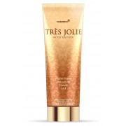 Tres Jolie Secret Bronzer