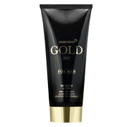 Gold For Men Bronzing
