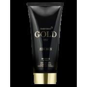 Gold For Men Bronzing