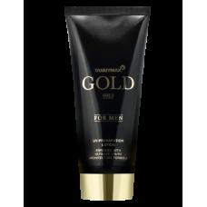 Gold For Men UV-Preparation