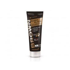 Brown Super Black Bronzing HOT