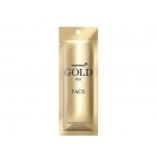 Gold Face Paket