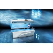 Ergoline Passion 350-S