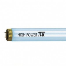UV trubice - New Technology High Power Pi K 900 160W