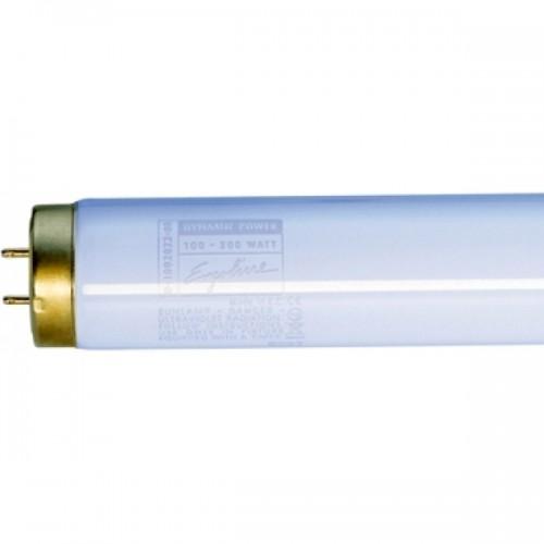 UV trubice - Ergoline Dynamic Power Extreme SR 100-200W