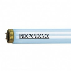 UV trubice - Independence 03 VHO-R Longlife 160W