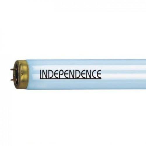 UV trubice - Independence 03 VHO-R Longlife 160W