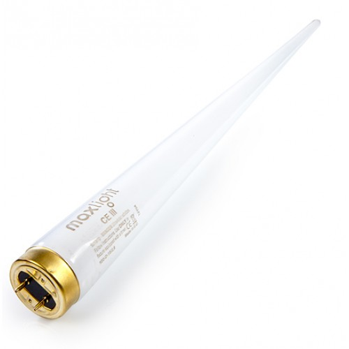 Soltron UV trubice - Matrix Bronzing 160W