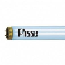 UV trubice - Phase III Plus 160 W