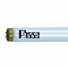 UV trubice - Phase III Plus 200 2M 180W