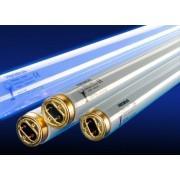 UV trubice - GoldSun Shpagetti 25W