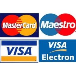 Nově nabízíme platbu online